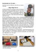 Korsordet Nr 2 - 2018 - Page 2