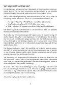 Korsordet Nr 2 - 2018 - Page 3