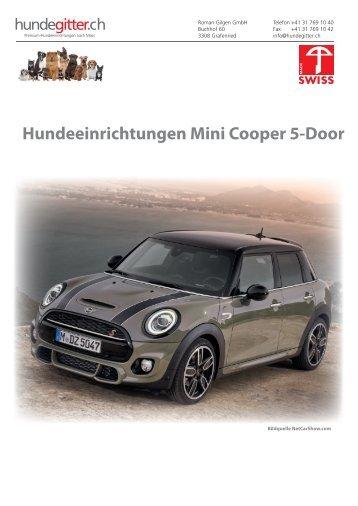 Mini-Cooper_S_5-door_Hundeeinrichtungen