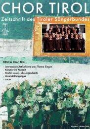 2. Ausgabe - November 2006 - Ihr Alfahosting Team!