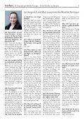 2. Ausgabe - November 2006 - Ihr Alfahosting Team! - Seite 5