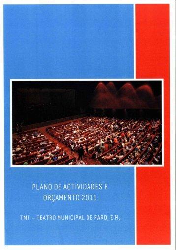 Plano_Actividades_Orcamento_2011.pdf
