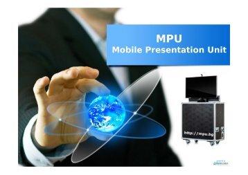 MPU_Medcare_presentaiton_za_print [Compatibility Mode]