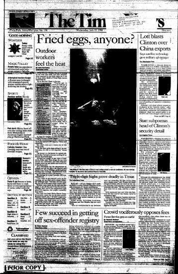 1998_07_15.pdf