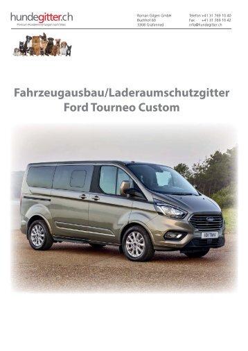 Ford_Tourneo_Custom_Fahrzeugausbau_Laderaumschutzgitter
