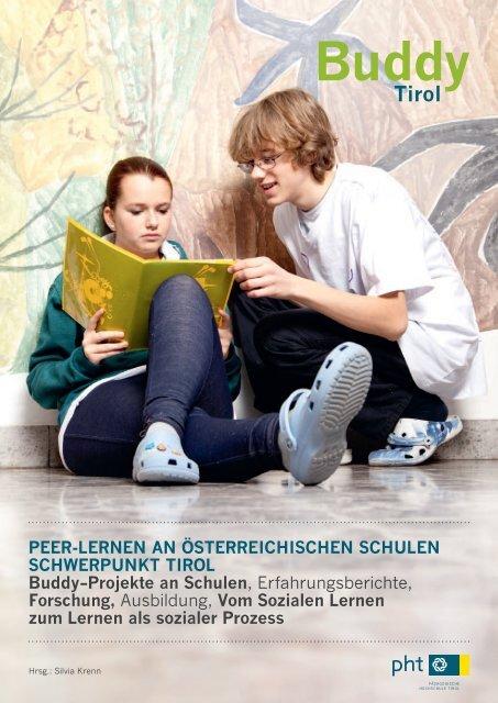 Ferlach singles und umgebung - Sexdates in Brnau