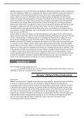 312-38 Free PDF Demo 2018 - Page 4