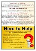 COBH EDITION 18TH MAY - DIGITAL VERSION - Page 3
