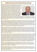 COBH EDITION 18TH MAY - DIGITAL VERSION - Page 4