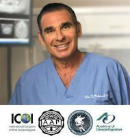 Dental Implants in Cherry Hills