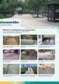 Dansegulv til heste - Hübner-Lee - Page 7