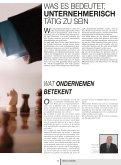 een nieuwe rubriek - Prestige Italy - Page 5