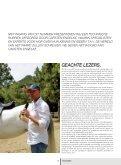 een nieuwe rubriek - Prestige Italy - Page 7