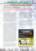 TUS-Bad-Aibling-MC2018_Turnierzeitung - Seite 7