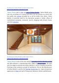 World Famous Italian Marble in India Tripura Stones - Page 2