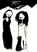 BLACK - Page 6