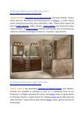World Famous Indian Granites in India Tripura Stones - Page 2