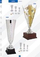 Catálogo Todo Trofeo - Page 3