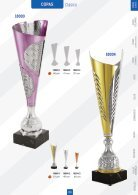 Catálogo Todo Trofeo - Page 4