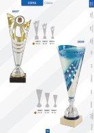 Catálogo Todo Trofeo - Page 6