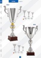 Catálogo Todo Trofeo - Page 7