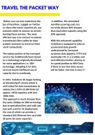 Mite (2) - Page 3