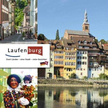 Laufenburg-ePap