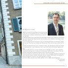 Laufenburg-ePap - Page 3