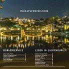 Laufenburg-ePap - Page 4