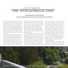 Laufenburg-ePap - Page 6