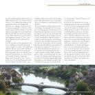 Laufenburg-ePap - Page 7