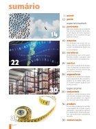 Revista Apólice #232 - Page 6