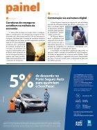 Revista Apólice #232 - Page 7
