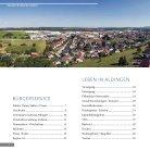 Aldingen_ePaper - Page 4