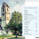 Aldingen_ePaper - Page 7