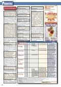 März - Treffpunkt Paartal - Seite 2