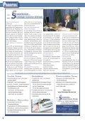 März - Treffpunkt Paartal - Seite 4