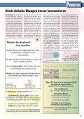 März - Treffpunkt Paartal - Seite 5