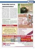 März - Treffpunkt Paartal - Seite 7