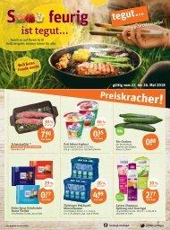 tegut-Angebote-KW2118-Thueringen