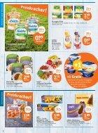 tegut-Angebote-KW2118-Thueringen - Page 2