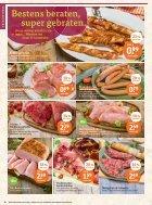 tegut-Angebote-KW2118-Thueringen - Page 4