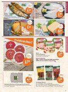 tegut-Angebote-KW2118-Thueringen - Page 5