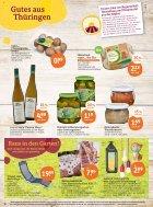 tegut-Angebote-KW2118-Thueringen - Page 6