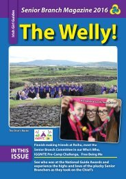 The Welly_2016_FINAL