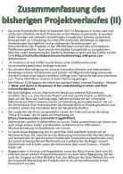 Broschüre MAS 1Jahr - Page 6