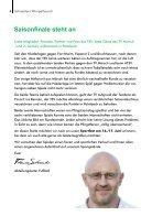 TSV Palmbach Saison 17-18 Heft 15 - Page 4