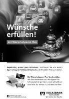 TSV Palmbach Saison 17-18 Heft 15 - Page 7