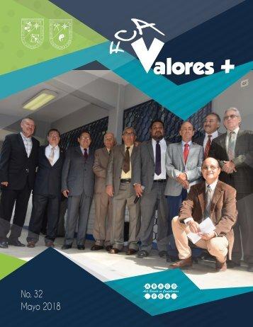 FCA Valores+_32