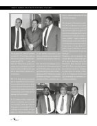 Valores+_32 - Page 6